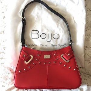 Beijo Bags - ❤️ Beijo ❤️ purse